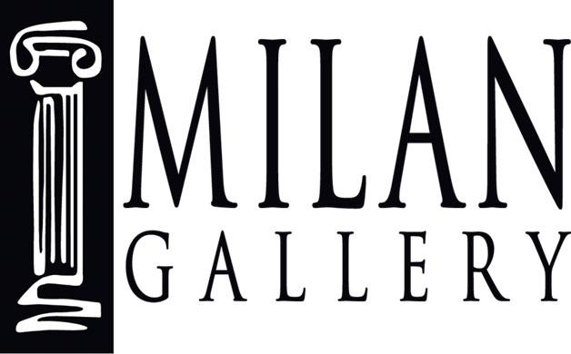 milan-gallery